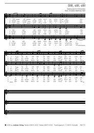 Notascript Still