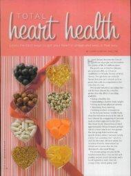 il TOTAL - Research Health