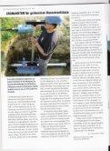 Erdraketen für grabenlose Hausanschlüsse - Tracto-Technik - Seite 2