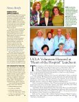 May 2006 - UCLA Health System - Page 3