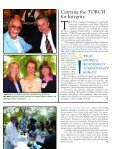 May 2006 - UCLA Health System - Page 4