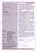 Heft 04: Wuppertaler SV - FanPresse Braunschweig - Seite 2