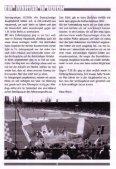 Heft 04: Wuppertaler SV - FanPresse Braunschweig - Seite 3