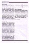 Heft 04: Wuppertaler SV - FanPresse Braunschweig - Seite 4