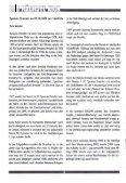 Heft 04: Wuppertaler SV - FanPresse Braunschweig - Seite 6