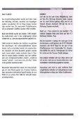 Heft 04: Wuppertaler SV - FanPresse Braunschweig - Seite 7