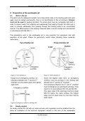 Assembly instructions - KLARO GmbH - Page 4