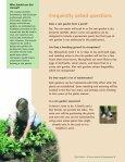 rain garden - Page 3