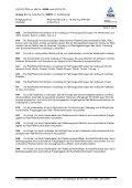 Prüfgegenstand PKW-Sonderrad 8 - Page 5