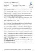 Prüfgegenstand PKW-Sonderrad 8 - Page 6