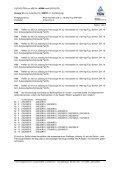 Prüfgegenstand PKW-Sonderrad 8 - Page 7