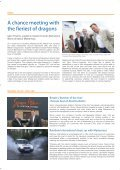 duncan bannatyne invests  in masternaut customer - Page 4