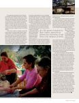 adj. stuffed; padding - masmenos - Page 5