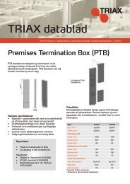 663 KB - Triax