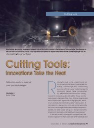 Click here for PDF - Society of Manufacturing Engineers