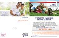 UnitedHealthcare Health Reimbursement Account ... - I am Sodexo