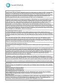 Jägareförbundet NiSSE - Svenskt Friluftsliv - Page 2