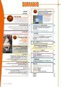 Biodiversidad Agraria - Sociedad Española de Agricultura Ecológica - Page 3