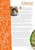 Biodiversidad Agraria - Sociedad Española de Agricultura Ecológica - Page 4