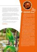 Biodiversidad Agraria - Sociedad Española de Agricultura Ecológica - Page 5
