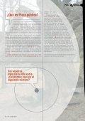 Biodiversidad Agraria - Sociedad Española de Agricultura Ecológica - Page 7
