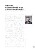 vsbericht-2013 - Seite 2
