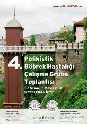 Ayrıntılı bilgi için tıklayınız. - Türk Nefroloji Derneği