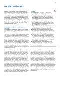 Informationsmaterial zur Hochschule - Seite 5