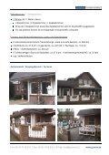 Gasthof mit großem Veranstaltungssaal in Hamminkeln - Seite 2