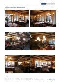 Gasthof mit großem Veranstaltungssaal in Hamminkeln - Seite 3