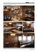Gasthof mit großem Veranstaltungssaal in Hamminkeln - Seite 5