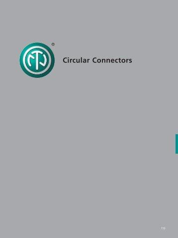 power CON - ultrahorizont.com.ua