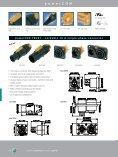 power CON - ultrahorizont.com.ua - Page 4