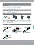 power CON - ultrahorizont.com.ua - Page 5