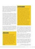 Triunfar sin que tu jefe te estorbe - MAPFRE ASISTENCIA - Page 6