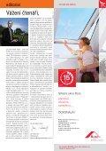 stavební hmoty a výrobky - Časopis stavebnictví - Page 3