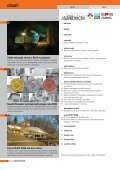 stavební hmoty a výrobky - Časopis stavebnictví - Page 4