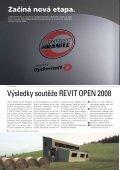 stavební hmoty a výrobky - Časopis stavebnictví - Page 6