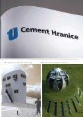 stavební hmoty a výrobky - Časopis stavebnictví - Page 7