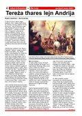 Spe`jali Festa Sant' Andrija - 2007 - Page 4