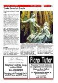 Spe`jali Festa Sant' Andrija - 2007 - Page 5