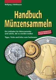 Wolfgang J. Mehlhausen - Gietl Verlag