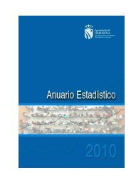 ANUARIO 2010_def - Ayuntamiento de Fuenlabrada