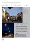 magyar - Tungsram-Schréder Zrt. - Page 4