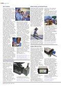 July 2007 - Institute of Videography - Page 6