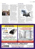 July 2007 - Institute of Videography - Page 7