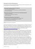 Top 50 Montageanlagenbau-Rangliste Deutschland - Xpertgate ... - Page 3