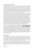 Top 50 Montageanlagenbau-Rangliste Deutschland - Xpertgate ... - Page 4