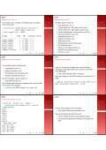 Corpus Linguistics - IU Computational Linguistics Program - Indiana ... - Page 3