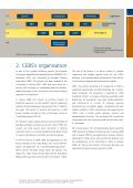 Annual report 2008 - European Banking Authority - Europa - Page 7